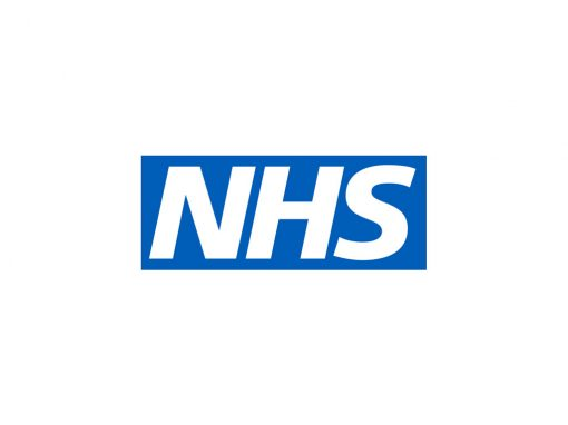 NHS – Various Projects